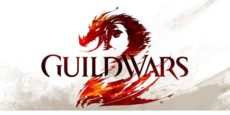 Black Friday mit Guild Wars 2