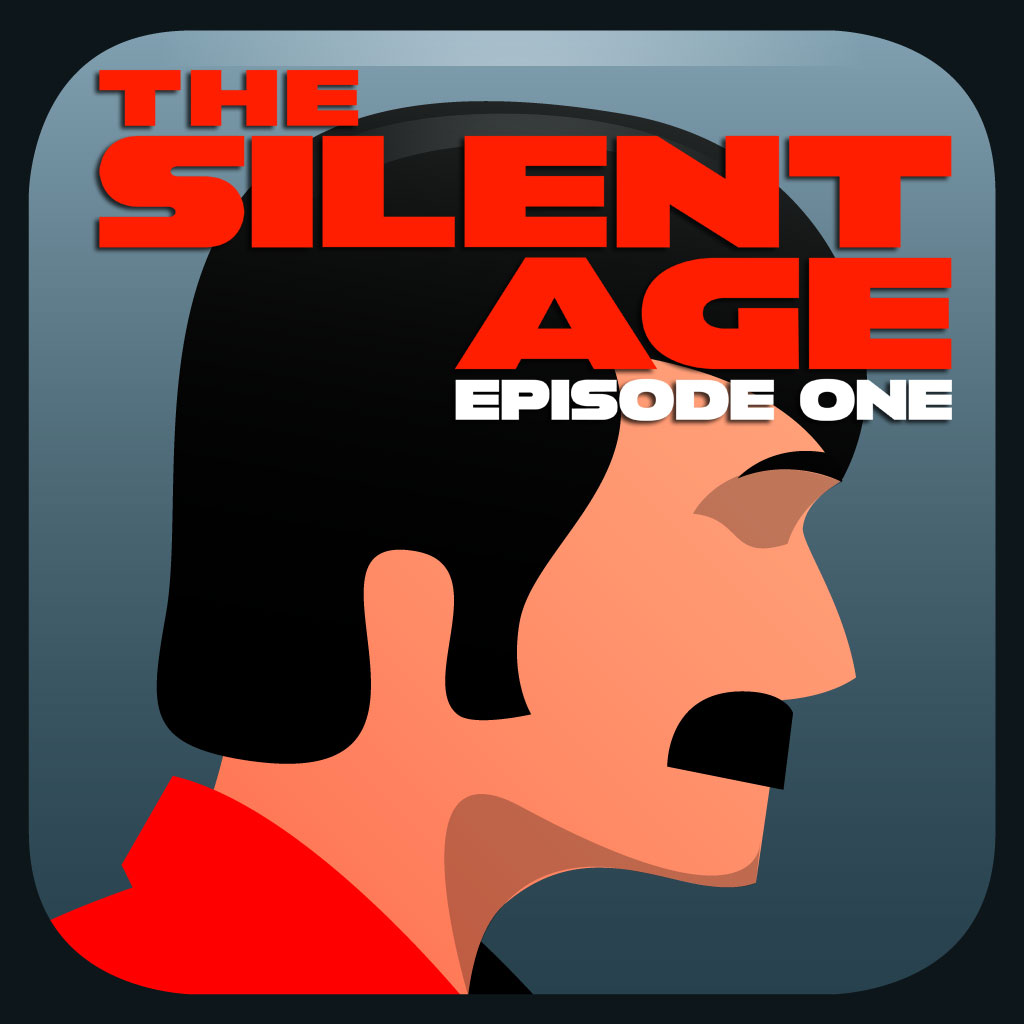 The Silent Age Episode One Review