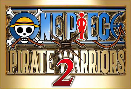 Japanreise für Piraten! Mit ONE PIECE PIRATE WARRIORS 2