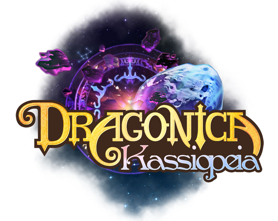 Neue Dragonica Dungeons: Cassiopeia – Teil II
