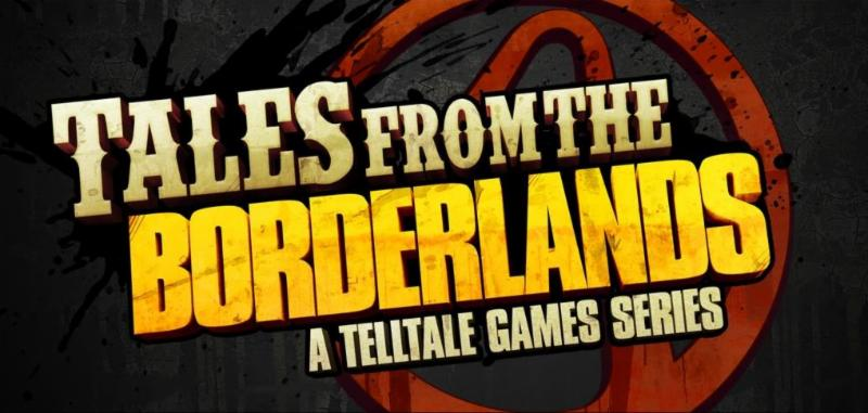Vielversprechend: Neue Indie-Games-Serie Tales from the Borderlands
