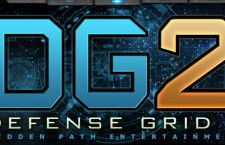 Defense Grid 2 mit neuem Kooperations-Modus