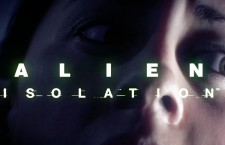 Die Top-10 Titel 2014: Alien Isolation