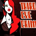 indie game crme puzzler third eye crime