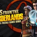 Tales from the Borderlands telltale