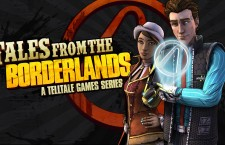 Tales from the Borderlands – A Hilarious Knockout Is Out to Get You