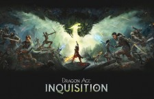 Top-10 Titel 2014: Dragon Age 3 – Inquisition