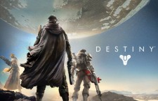 Top-10 Titel 2014: Destiny – Video Game