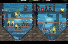 Love Zombie Games? Try Stupid Zombies 3 – The Undead Are Alive!