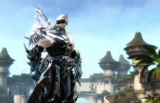 Guild Wars 2: Heart of Thorns – werde zum Widergänger