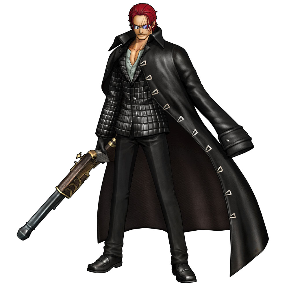 play the one piece game new one piece pirate warriors 3. Black Bedroom Furniture Sets. Home Design Ideas
