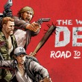 walking dead free to play