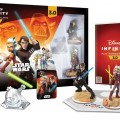 disney infinity 3 toybox star wars