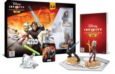 Star Wars im Disney Infinity Universum: Play Without Limits