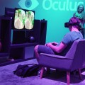 oculus rift launch 2016