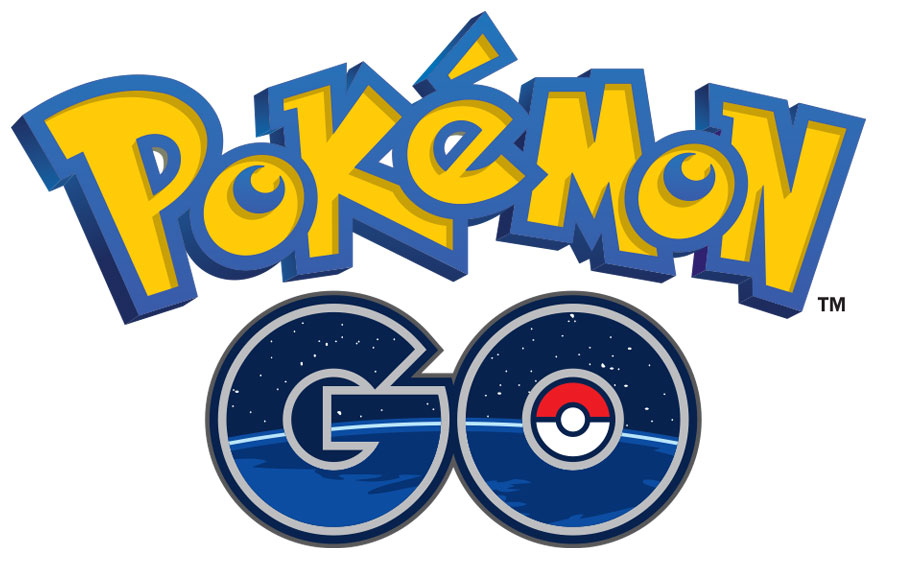 Pokemon GO mobile game