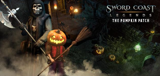 Zwölf Coole Halloween Ingame Events 2015