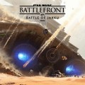 Star Wars Battlefront - Coming November 17th