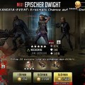 TWD Road to Survival Tipps
