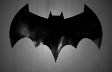 It's The Bat Signal For Telltale: Batman Video Game Series Coming 2016