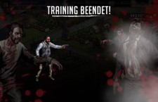 5. Trainings – TWD – Road to Survival Tipps für Anfänger