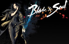 Blade and Soul Artwork and Customization – Why This Game is Worth Mentioning