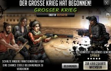 TWD Road to Survival: Krieg in der Apokalypse – Sieger-Strategien für Nerds