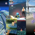 Pokemon GO release Summer 2016