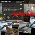 Thema TWD Road to Survival Waffen verbessernThema TWD Road to Survival Waffen verbessern