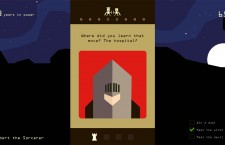 mobile strategy game reigns