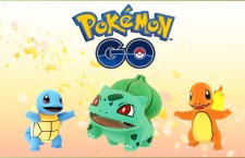 What's new? Pokemon GO Updates und tägliche Bonus-Items