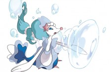 primarina pokemon sonne mond z-attacken
