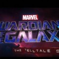 guardians of the galaxy telltale game 2017